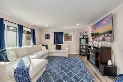 351 Sandlewood Avenue, La Habra, CA 90631 - MLS#: OC20014802