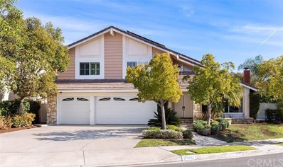 29342 Kinglet Court, Laguna Niguel, CA 92677 - MLS#: OC20014859