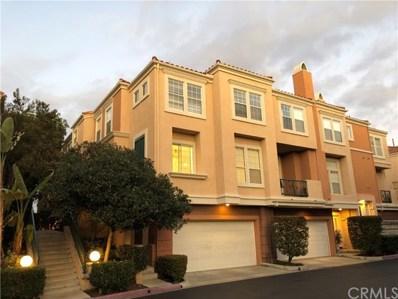 4 Garzoni Aisle, Irvine, CA 92606 - MLS#: OC20014963