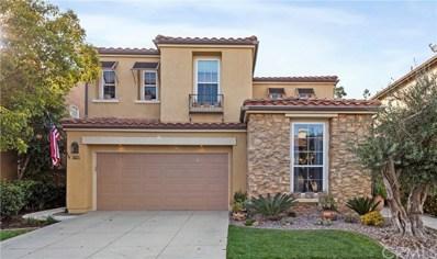 3371 Corte Levanto, Costa Mesa, CA 92626 - MLS#: OC20015036