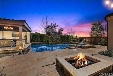 2 La Riata Road, Ladera Ranch, CA 92694 - MLS#: OC20015180