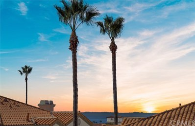 51 Tennis Villas Drive, Dana Point, CA 92629 - MLS#: OC20015279