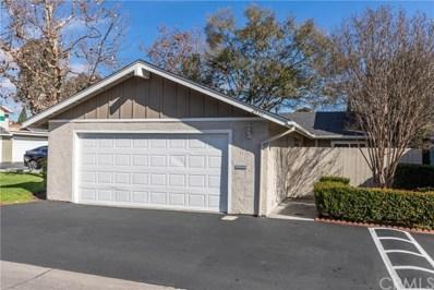 25351 Gemini Lane, Lake Forest, CA 92630 - MLS#: OC20015451