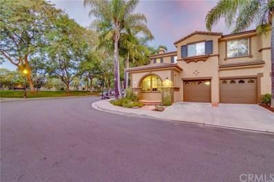 20 Milagro, Rancho Santa Margarita, CA 92688 - #: OC20015768
