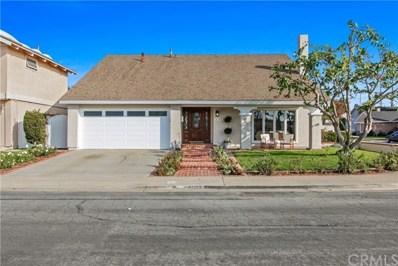 21152 Brookhurst Street, Huntington Beach, CA 92646 - MLS#: OC20015775