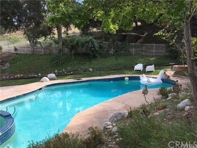 19565 Aliso View Circle, Lake Forest, CA 92679 - MLS#: OC20015944