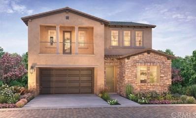 65 Rockinghorse, Irvine, CA 92602 - MLS#: OC20016102