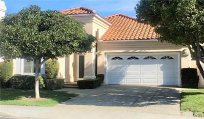 21444 Medina, Mission Viejo, CA 92692 - MLS#: OC20016697