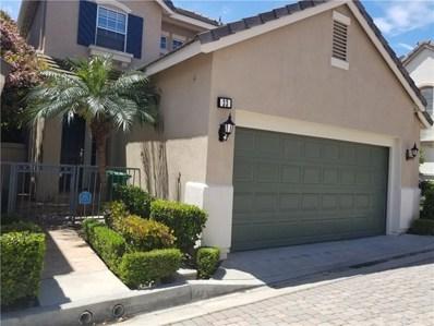 Rancho Santa Margarita, CA 92688