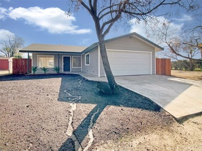 3454 Chase Road, Riverside, CA 92501 - MLS#: OC20017158
