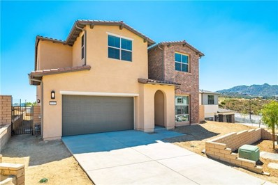 21322 Poema, Chatsworth, CA 91311 - MLS#: OC20017528