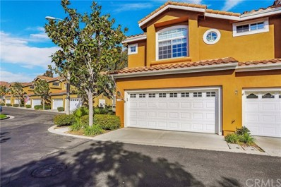 132 Gauguin Circle, Aliso Viejo, CA 92656 - MLS#: OC20017560