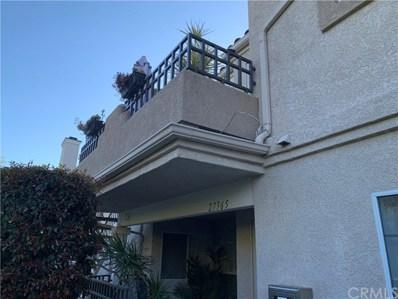 27367 Ryan Drive, Laguna Niguel, CA 92677 - MLS#: OC20018056