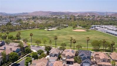 15 Capricorn Drive, Ladera Ranch, CA 92694 - MLS#: OC20018275
