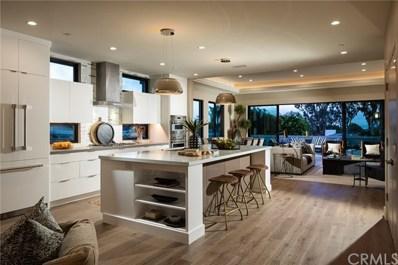 5201 Hiram Lane, Irvine, CA 92603 - MLS#: OC20018843