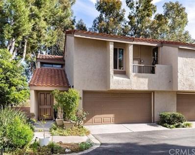 26705 Dulcinea, Mission Viejo, CA 92691 - MLS#: OC20019143