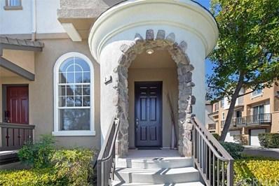2 Open View Lane Lane, Aliso Viejo, CA 92656 - MLS#: OC20020649