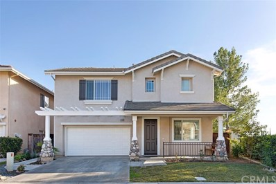 11152 Lakecreek Court, Riverside, CA 92505 - MLS#: OC20020869