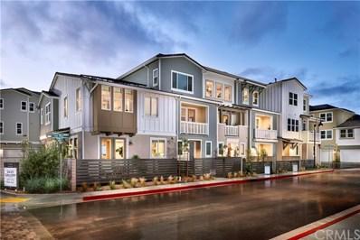 1107 Makena Way, Oceanside, CA 92054 - MLS#: OC20021821