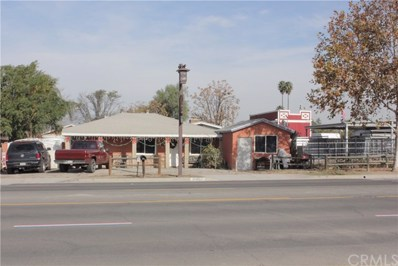 1043 6th Street, Norco, CA 92860 - MLS#: OC20022226