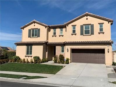 11854 Flicker, Corona, CA 92883 - MLS#: OC20022381