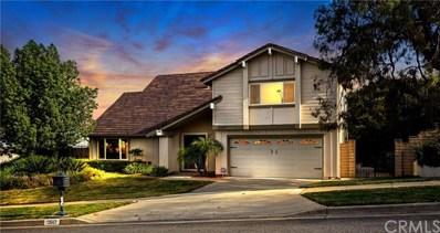 2647 Raven Circle, Corona, CA 92882 - MLS#: OC20022581