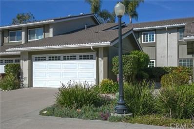 365 Calle Borrego, San Clemente, CA 92672 - MLS#: OC20022679