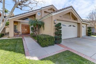 28692 Walnut Grove, Mission Viejo, CA 92692 - MLS#: OC20022706