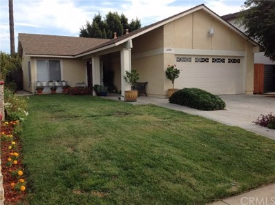 14792 Waverly Lane, Irvine, CA 92604 - MLS#: OC20023264