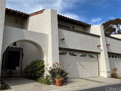 490 Plaza Estival, San Clemente, CA 92672 - MLS#: OC20024009