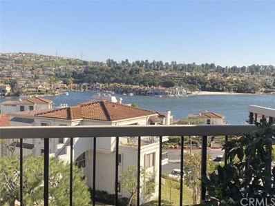 27826 Soller UNIT 52, Mission Viejo, CA 92692 - MLS#: OC20024499