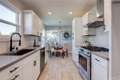 24617 Marine Avenue, Carson, CA 90745 - MLS#: OC20025421