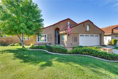 13658 Brandy Place, Chino Hills, CA 91709 - MLS#: OC20026831