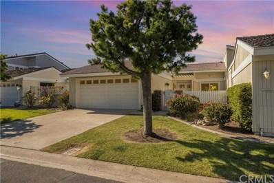 33531 Moonsail Drive, Dana Point, CA 92629 - MLS#: OC20027243