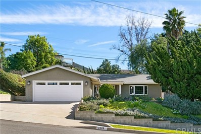 2026 Evergreen Springs Drive, Diamond Bar, CA 91765 - MLS#: OC20027321