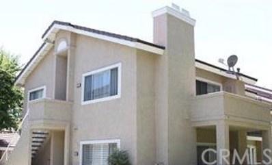 32 Greenmoor, Irvine, CA 92614 - MLS#: OC20027471