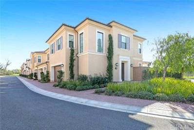 114 WorkinRanch, Irvine, CA 92602 - MLS#: OC20027867