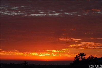 175 Mira Del Oeste, San Clemente, CA 92673 - MLS#: OC20027987