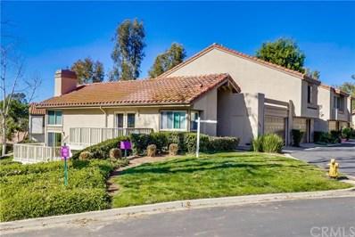 26515 Anselmo, Mission Viejo, CA 92691 - MLS#: OC20028194