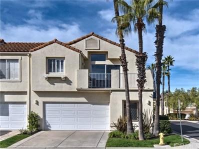 34 Fleurance Street, Laguna Niguel, CA 92677 - MLS#: OC20029205