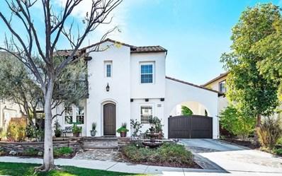 10 Talbott Court, Ladera Ranch, CA 92694 - MLS#: OC20029529