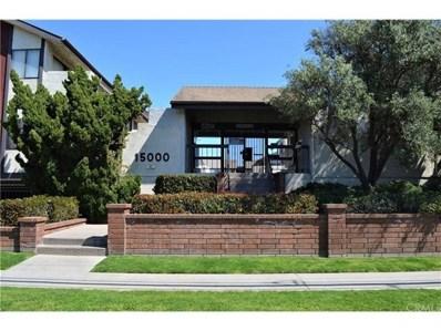 15000 Halldale Avenue UNIT 113, Gardena, CA 90247 - MLS#: OC20029703