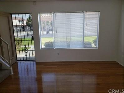 8529 Edgebrook Drive, Garden Grove, CA 92844 - MLS#: OC20030016