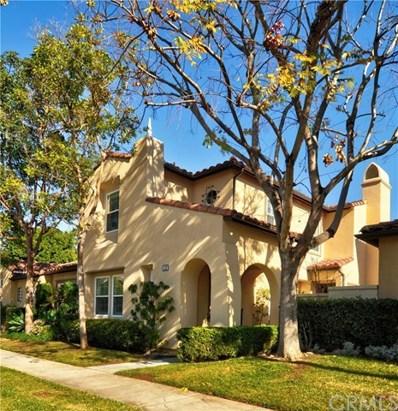 112 Vermillion, Irvine, CA 92603 - MLS#: OC20030620