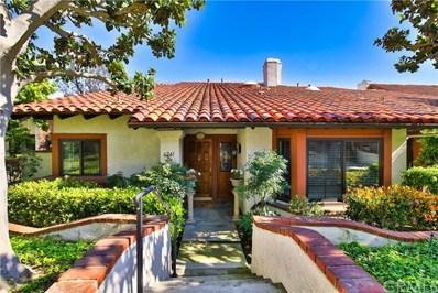 6241 Riviera Circle, Long Beach, CA 90815 - MLS#: OC20030678