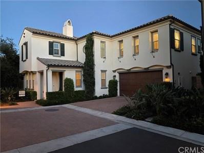 117 Coyote Brush, Irvine, CA 92618 - MLS#: OC20031104