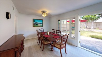 19971 Weems Lane, Huntington Beach, CA 92646 - MLS#: OC20031228