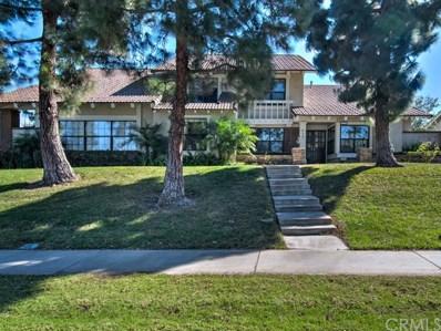 213 W Yale, Irvine, CA 92604 - MLS#: OC20031321