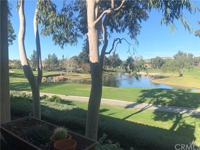 19 Via Pausa, Rancho Santa Margarita, CA 92688 - MLS#: OC20031478