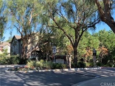 10 Warmspring Lane, Aliso Viejo, CA 92656 - MLS#: OC20031588
